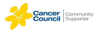 Home Loans to Support Cancer