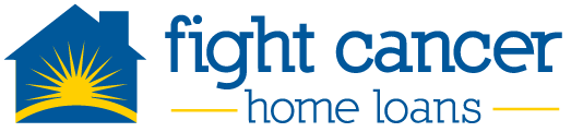 Fight Cancer Home Loans