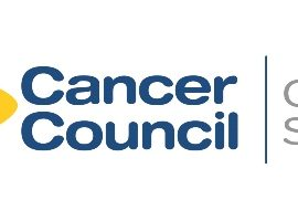 Home Loans Support Cancer