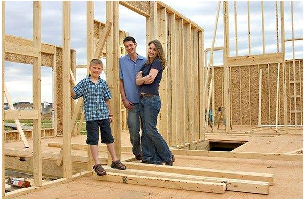 Construction loans explained